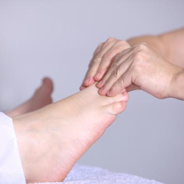 Gestión integral Fisio Fisioterapia